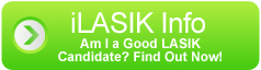 Are You a Good LASIK Candidate? Find Out Now!